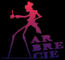 Arbre Cie - Logo V3-02