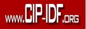 CIP IDF