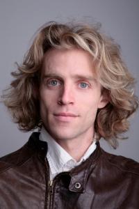 Emmanuel Leckner
